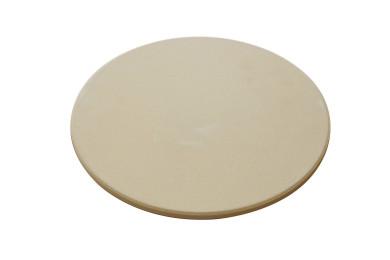 Cerámica para Pizza Kamado 38cm