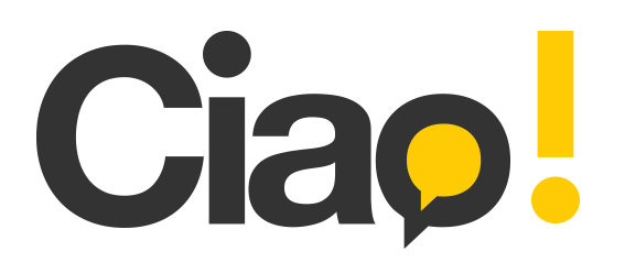 Logo_ciao940_0.png