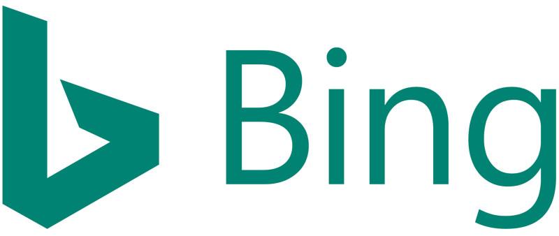 bing-logo-vert.jpg