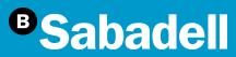 sabadell banca logo