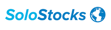 solostock%20logo.png