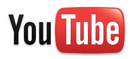 youtube%20logo.jpg